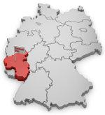 Hundeschulen-Rheinland-Pfalz