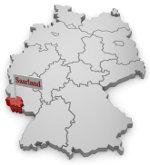 Hundeschulen-Saarland