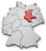 Hundeschulen-Sachsen-Anhalt