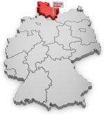 Hundeschulen-Schleswig-Holstein