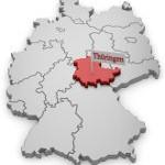 Hundeschulen-Thüringen-150x150