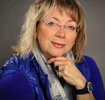 Monica Hellmann