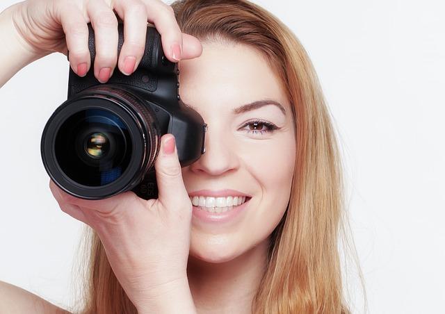 Tierfotograf