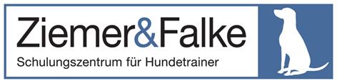Ziemer-Falke-Schulungszentrum-fuer-Hundetrainer