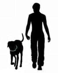 Hundeschule-Petra