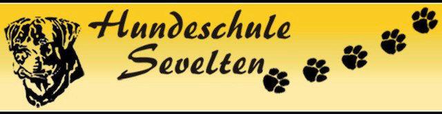 Hundeschule Sevelten Sabine Botschek